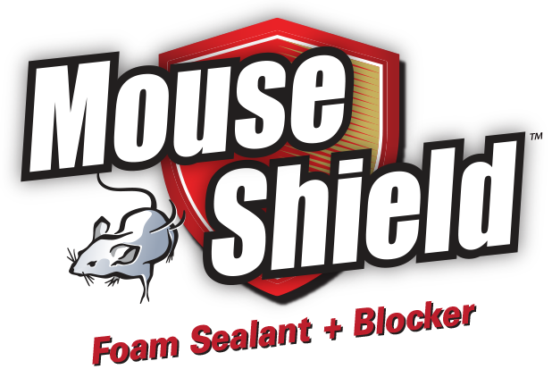 Mouse Shield Logo
