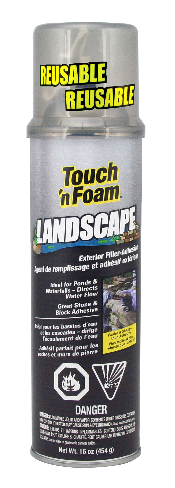 Landscape Glue 28 Images Landscape Adhesives 10 Oz
